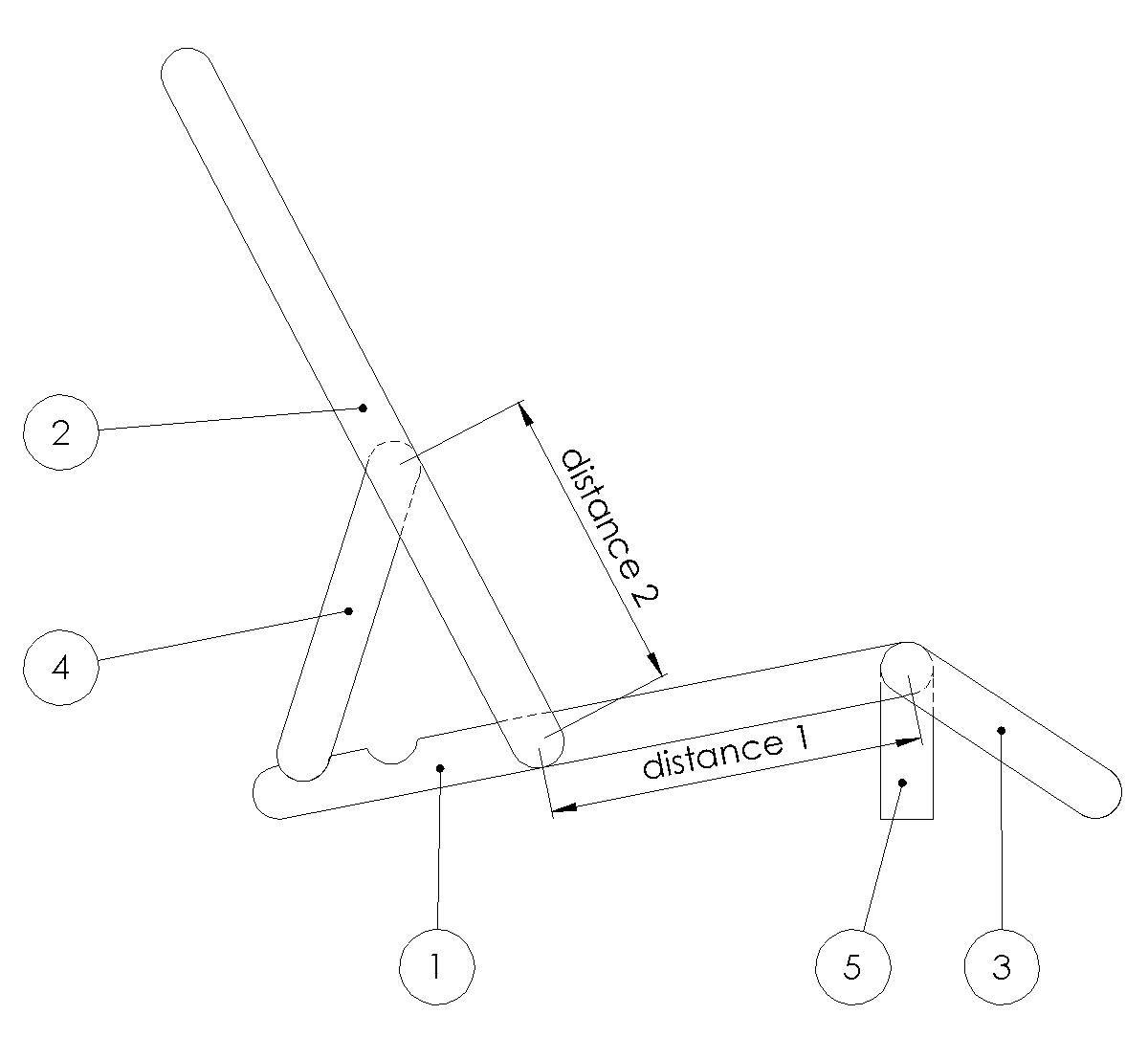 Ikea Grankulla Futon