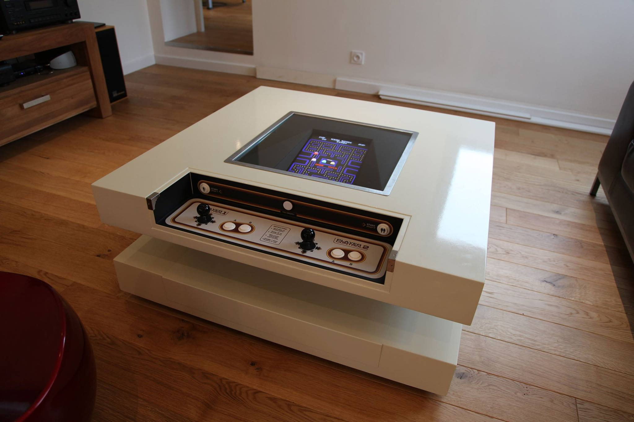 besoin de tables basses sympa corrections apporter. Black Bedroom Furniture Sets. Home Design Ideas