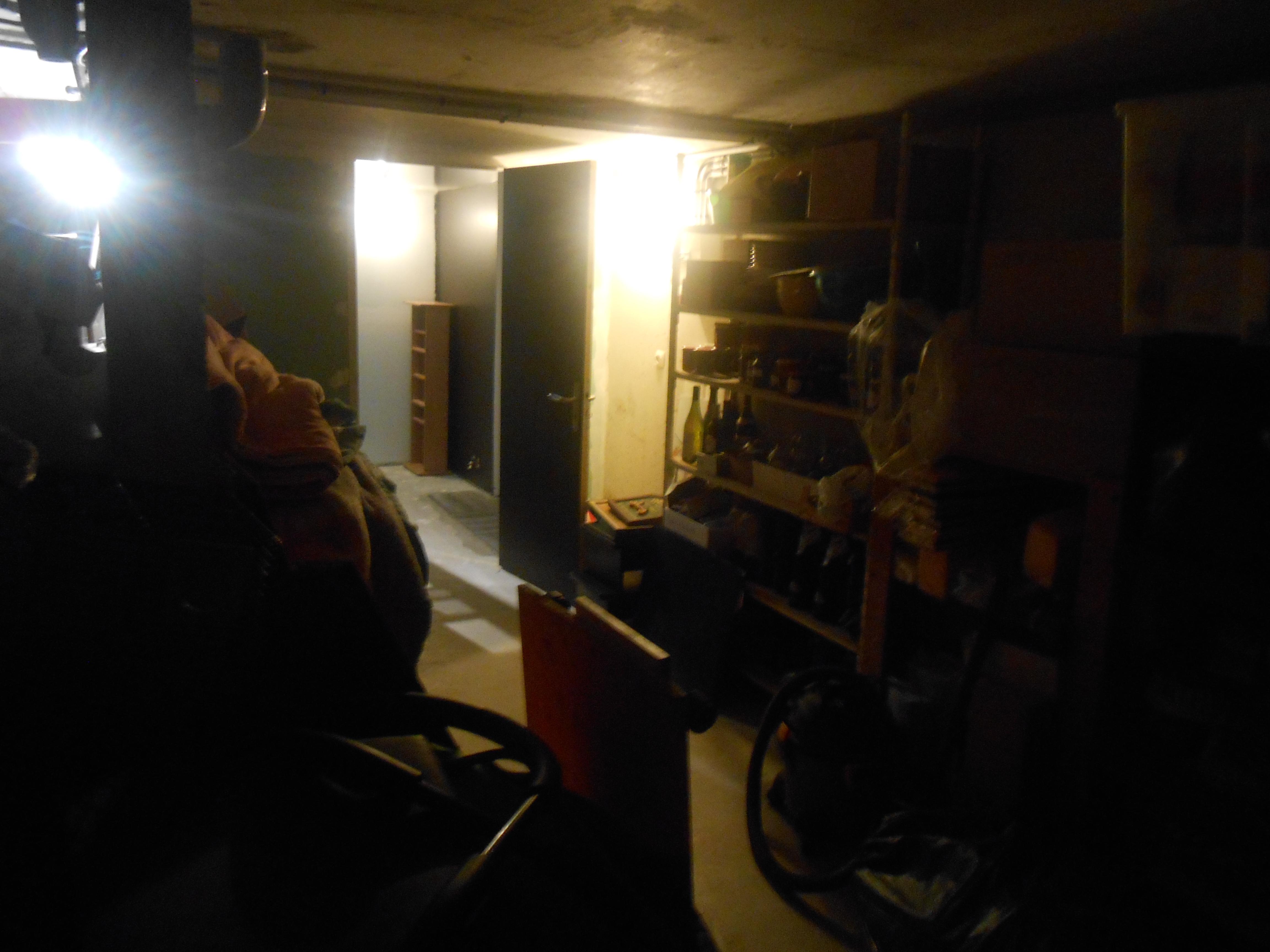 wip 90 ma future game room. Black Bedroom Furniture Sets. Home Design Ideas