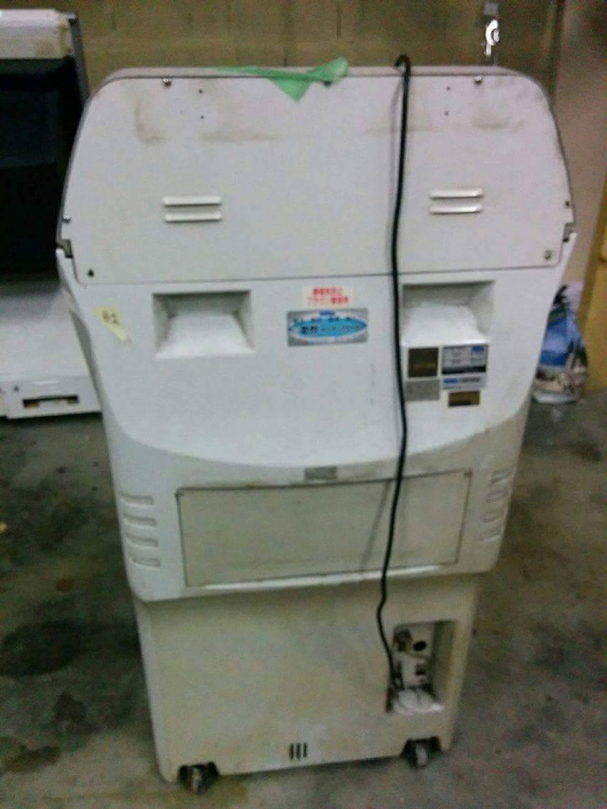 Biore lécume pour le lavage de lacné