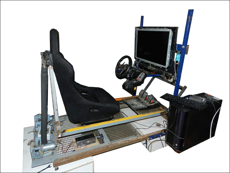 Playseat DIY (siège simulateur automobile) 20120703225820-lipide512-DSCN0936
