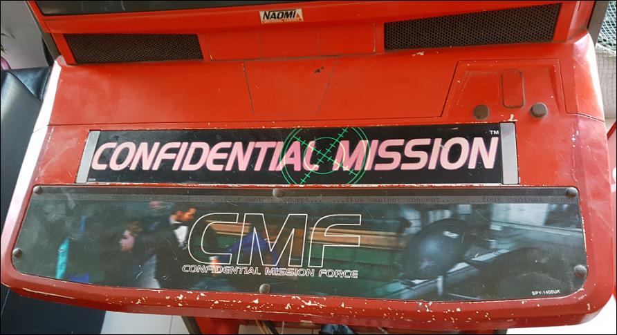 [WIP] Naomi Confidential Mission 20180820083334-Cid2Nice-panel