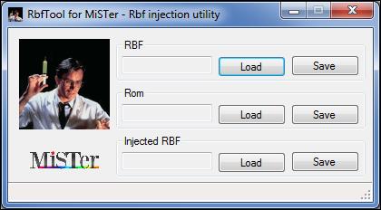 RbfTool - Atari-Forum