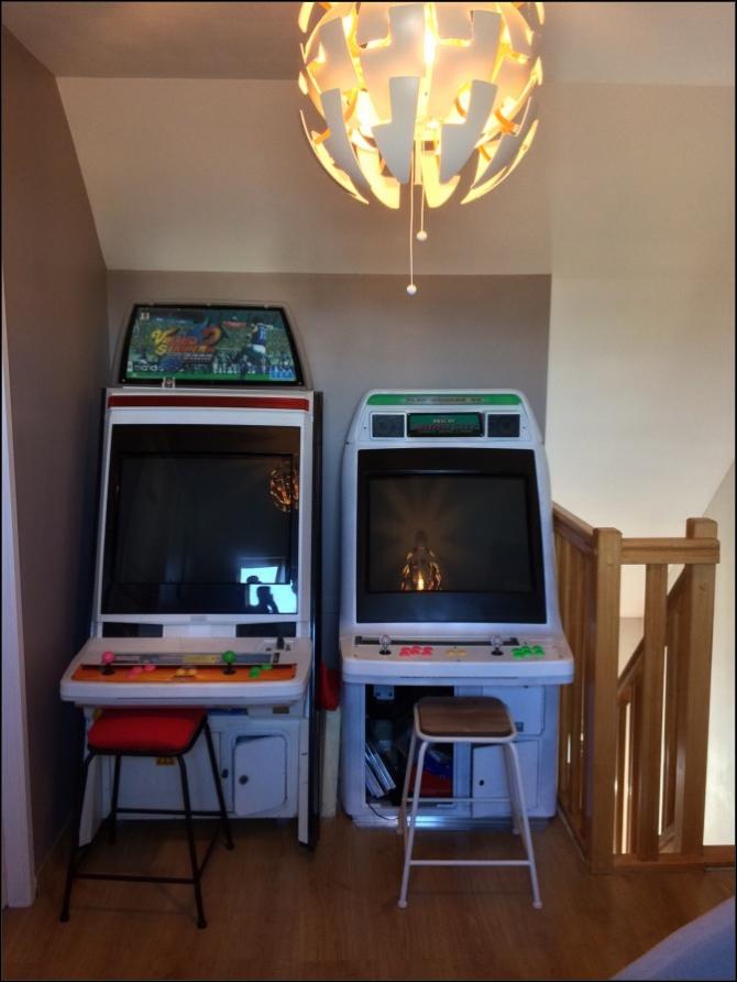 salle d'arcade à la maison !!! 20181115222533-vintage76-image