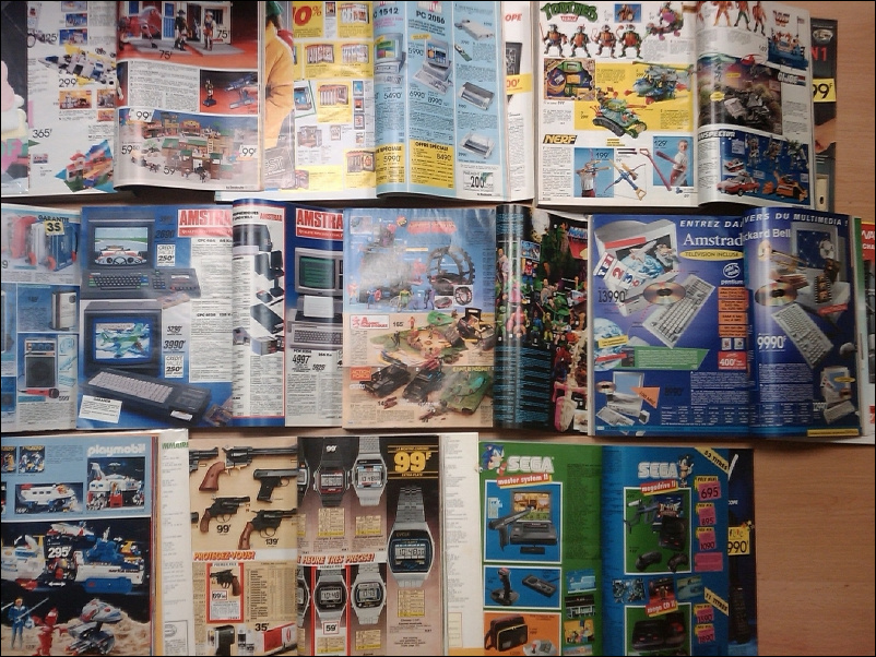 I have dreams.. or nightmares  - Page 5 20191207145222-fiend41-IMAG6041-catalogues-detail-1A-LR