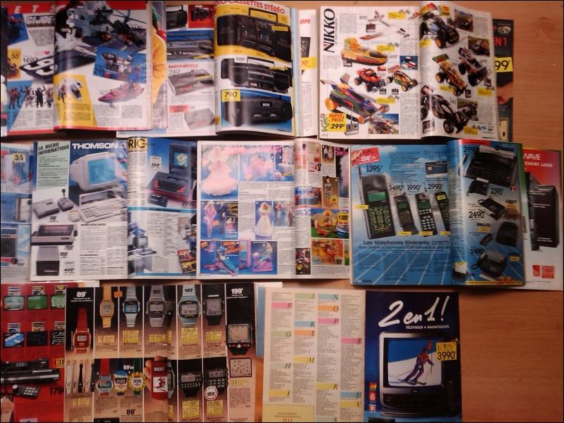 dans l'antre de la douce folie - Page 4 20191207145329-fiend41-IMAG6042-catalogues-details-2a-LR