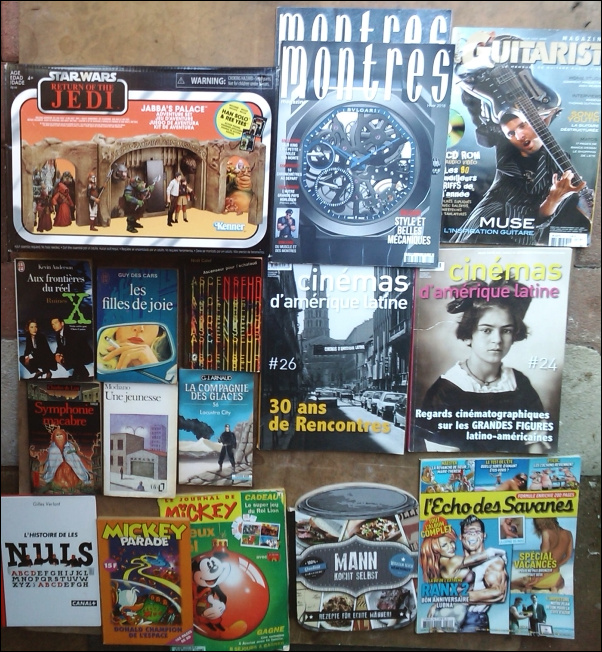 I have dreams.. or nightmares  - Page 5 20200727152241-fiend41-IMAG6504-starwars-revues-romans-89-A-