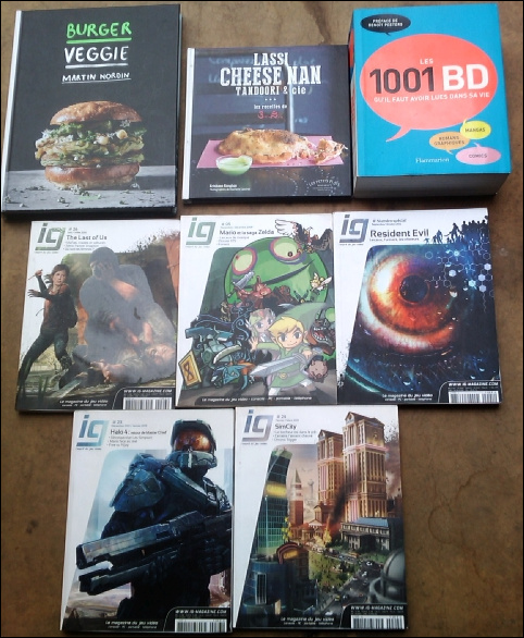 I have dreams.. or nightmares  - Page 5 20210326151817-fiend41-mags-jeuxvideo-0-50-A-books-10-20-A-