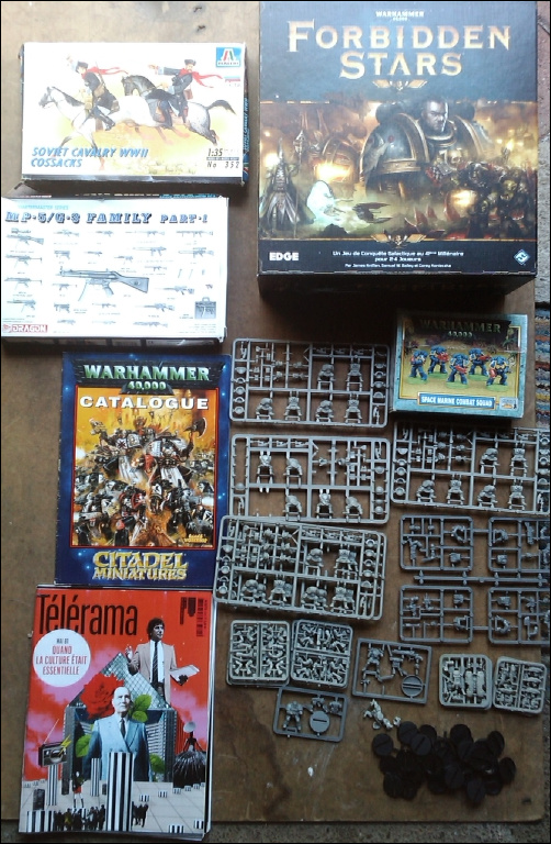 I have dreams.. or nightmares  - Page 5 20210529143659-fiend41-warhammer-83-A-orks-1989-0-A-