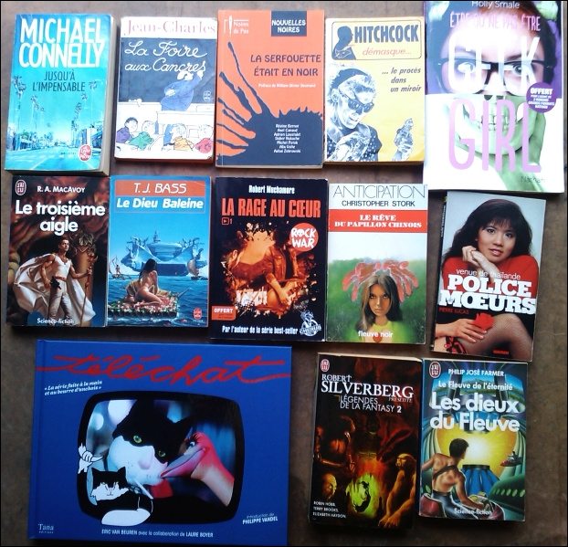 I have dreams.. or nightmares  - Page 5 20210619181354-fiend41-IMAG7019-books-5-A-