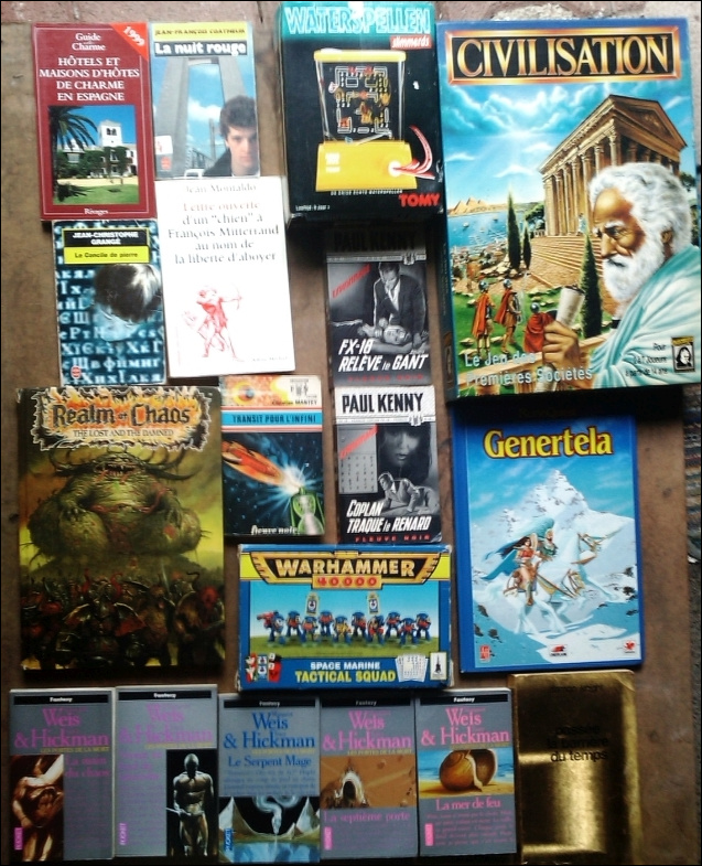I have dreams.. or nightmares  - Page 5 20210627170636-fiend41-books-85-A-figs-29-A-