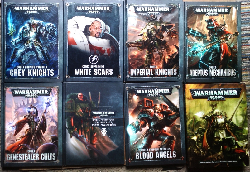 I have dreams.. or nightmares  - Page 5 20210717184323-fiend41-books-wh40k-8-A-